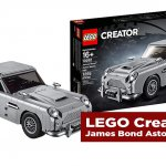 Lego-Creator-James-Bond-Aston-Martin-DB5