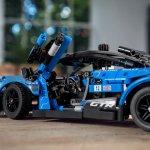 McLaren-Senna-GTR-LEGO-Technic-set