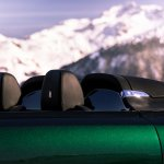 rolls-royce-holiday-gift-guide