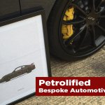 Petrolified-Bespoke-Automotive-Portraits