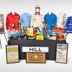 Phil_Hill_Hero_Shot