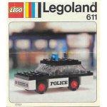 Police-Car-1973