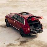 Rolls-Royce-Cullinan-viewing-suite