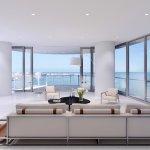Signature Apartment_Aston Martin Residences