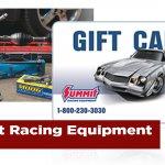 Summit-Racing-Equipment-Gift-Car