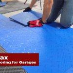 Swisstrax-Modular-Floording