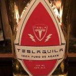 Teslaquila-mockup