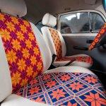 Vochol-Beetle-car-seats-and-steering-wheel