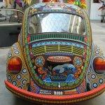 Vochol-Beetle-rear-2