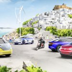 Volkswagen_and_Greece_to_create_model_island_for_climate-neutral_mobility–12446