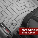 Weathertech-FloorLiner