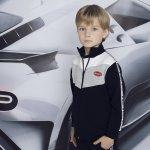 the-new-bugatti-junior-collection_019