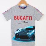 the-new-bugatti-junior-collection_023