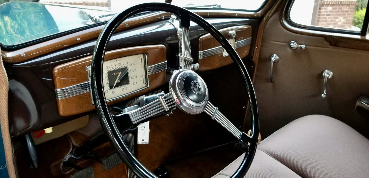 Buick, Pick of the Day: Buick's 100 mph Century sport coupe, ClassicCars.com Journal
