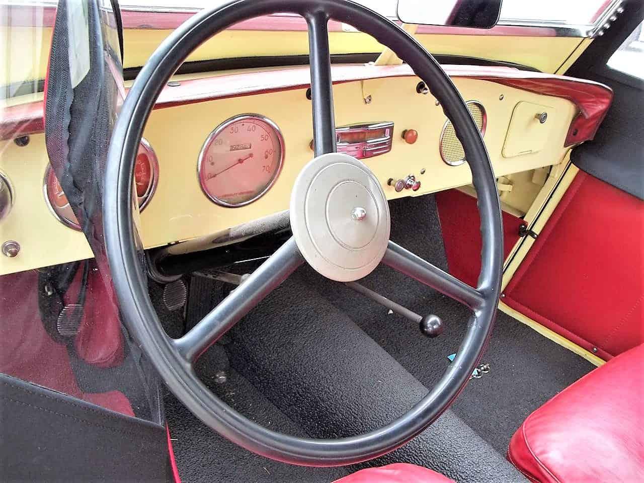 23612812-1951-crosley-super-sports-std.j