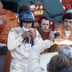 Steve McQueen, 24 Hours Of Le Mans