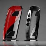 Bugatti Audio