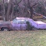 Car-as-I-found-it