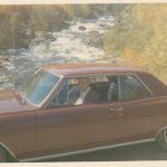 Dad-in-Chevelle-from-honeymoom