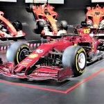 Ferrari-SF1000-Show-Car–2020_0