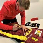 Mick-Schumacher-Signed-Racing-Suit–2020_8
