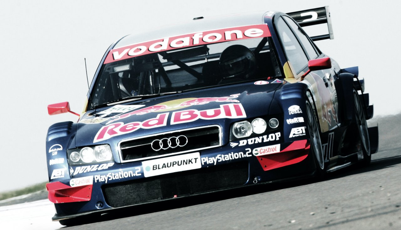 Dakar Rally, Audi announces Dakar Rally effort for 2022, ClassicCars.com Journal