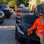check-out-kylie-jenner-s-cars