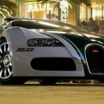 coolest-cop-cars-2-bugatti-veyron-top-gear-goodwood-10122020