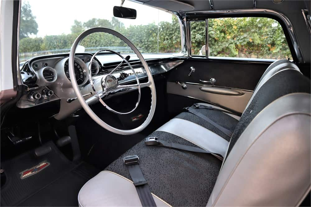 AutoHunter, Racheal's top picks up for auction on AutoHunter, ClassicCars.com Journal