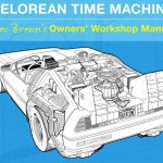 haynes-manuals-back-to-the-future-delorean-owners-workshop-manual_100773782_h