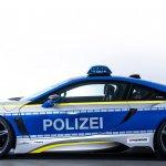 police-i8-tune-it-safe-by-ac-schnitzer_31150205327_o