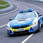police-i8-tune-it-safe-by-ac-schnitzer_31150206497_o
