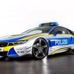 police-i8-tune-it-safe-by-ac-schnitzer_45177365885_o