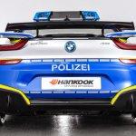 police-i8-tune-it-safe-by-ac-schnitzer_45177365985_o