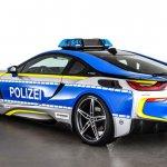 police-i8-tune-it-safe-by-ac-schnitzer_46089101441_o