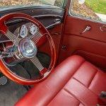 1932-Ford-custom-pickup-interior