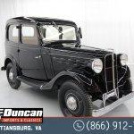 1937-datsun-type-17-Duncan-Imports
