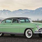 1953-hudson-hornet-sedan_0