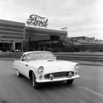 1956-Ford-Thunderbird-Neg-107207-100-2