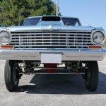 1963-Chevy-Nova-front