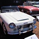 1964 Datsun 1600 Fairlady