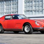 1966_Ferrari_275_GTB_Long_Nose-3_JPEG_Press-630×420