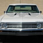 1967-Chevelle-Wagon-front