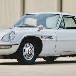 1967-Mazda-Cosmo-Sport-Series-I-_0