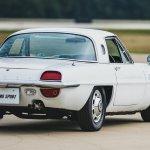 1967-Mazda-Cosmo-Sport-Series-I-_1