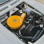 1967-Mazda-Cosmo-Sport-Series-I-_2