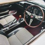 1967-Mazda-Cosmo-Sport-Series-I-_3