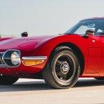 1967-Toyota-2000GT-_0