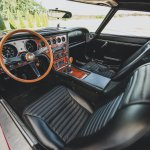 1967-Toyota-2000GT-_3