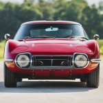1967-Toyota-2000GT-_5